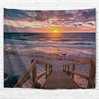 Best wall hanging scenery Reviews