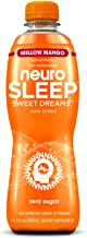 Neuro SLEEP Mellow Mango, 14.5 Fl Oz (Pack of 12)
