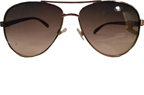 wholesale Foster outlet online sale Grant Women's Fashion popular Janette Core Summer Sunglasses online