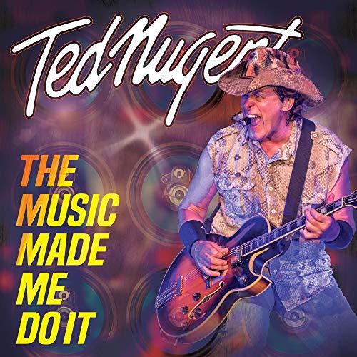 Music Made Me.. -CD+DVD-