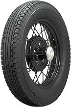 Coker Tire 79280 BF Goodrich 600-22