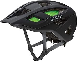 Smith Rover MIPS MTB Helmet - Unisex