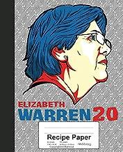 Best elizabeth warren cooking Reviews