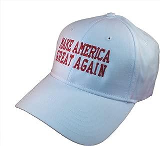 American Made,Donald Trump Make America Great Again Hat
