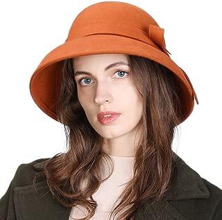 Womens Visor Beret Newsboy Cap Paperboy Cabbie Painter Panel Hat Winter 55-60cm