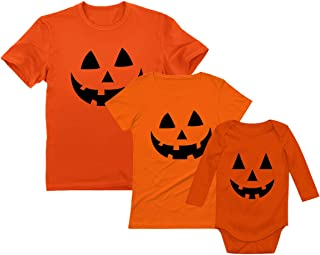 Best matching costumes for mom dad and baby Reviews