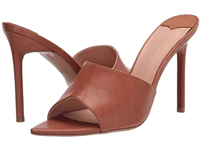 Tony Bianco Marley (Tan Como) High Heels
