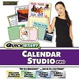 Quickstart: Calendar Studio Pro [Download]