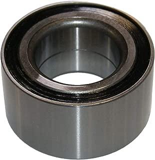 GMB 799-0275 Wheel Bearing Hub Assembly
