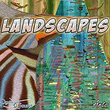 Landscapes (Arts)