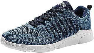 daeb1076dc0e73 Amazon.fr : 48 - Espadrilles / Chaussures homme : Chaussures et Sacs