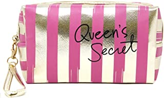 Best beautiful bags pics Reviews