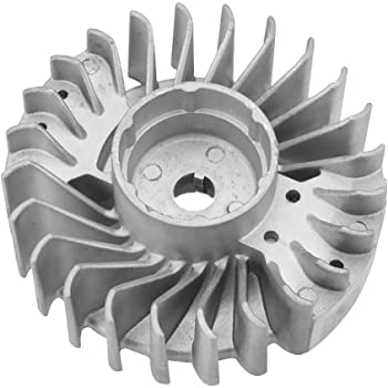 Stens 635-237 Flywheel Stihl 1127 400 1200 029 039 MS290 MS310 MS390