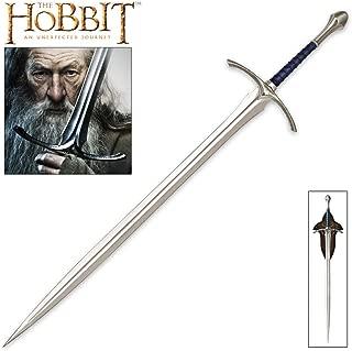 The Hobbit: Officially Licensed Glamdring Sword Of Gandalf