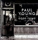 Young,Paul: Good Thing [Vinyl LP] (Vinyl)
