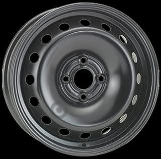 500 EPOCA Cerchio 12 pollici per fiat 3.5x12 con archetto per coppa