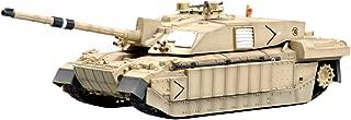 Easy Model British Challenger II, Iraq 2003 Die Cast Military Land Vehicles