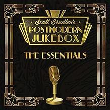 Best postmodern jukebox cd Reviews