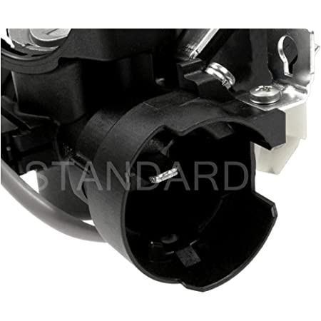 Standard Motor Products US-893 Ignition Starter Switch