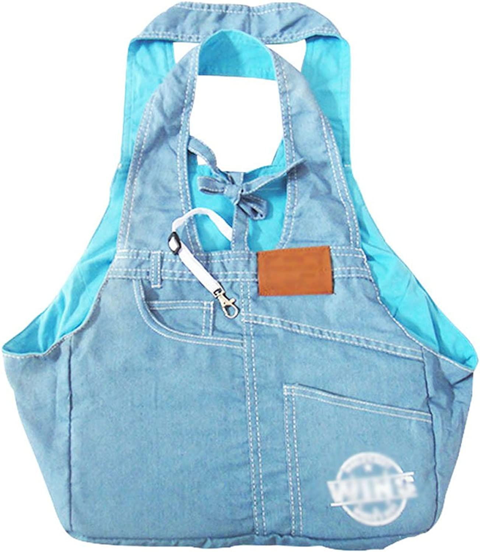 Pet Travel Carry Bag Tote Case Lightweight Pet Carrier Crate Portable Pet Handbag