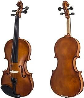 Best student violin case Reviews