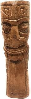 Best maori tiki statue Reviews