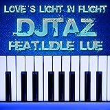 Love's Light in Flight (Radio Edit)