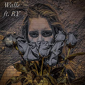 Walls (feat. RY)