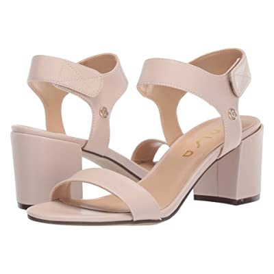 Unisa Rovi (Light Rose Blush) High Heels
