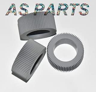 Printer Parts 6 035-14303 Pickup Roller Tire for Riso RZ 200 220 230 300 310 330 370 390 530 570 970 990 790U 990 MV 7690C KS500C 600C