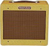 Fender 57 CUSTOM CHAMP 100V JPN