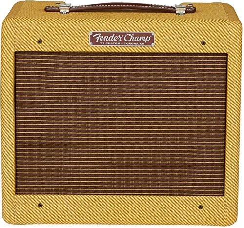 Fender フェンダー ギターアンプ 57 CUSTOM CHAMP 100V JPN