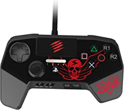 Best new mad catz controller Reviews