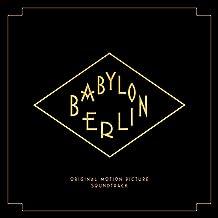 Babylon Berlin Ost 3Lp2cd