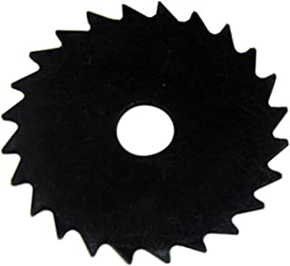 LASCO 13-2998 Metal Inside Plastic Pipe Cutter Replacement Saw Blade