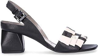 f57637e4 Amazon.es: ixo: Zapatos y complementos