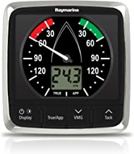 Raymarine Instrument Wind I60 Display Only