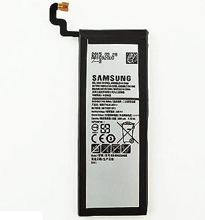 Samsung GALAXY Note 5 Battery EB-BN920ABE