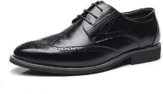 Amazon.it: scarpe uomo eleganti 47 Scarpe da uomo