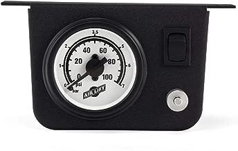 Best 2006 dodge durango air compressor Reviews
