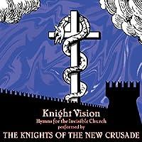 Knight Vision [12 inch Analog]
