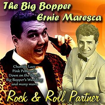 Rock & Roll Partner