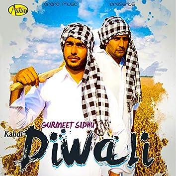 Kahdi Diwali