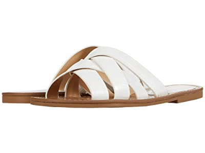 Nine West Cade (White) Women