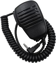 AOER Speaker Mic for VX-1R VX-2R VX-5R FT-60R VX-160 VX-168 VX-180