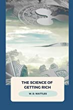 The Science of Getting Rich: Annotated