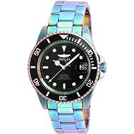 Invicta Automatic Watch (Model: 26600)