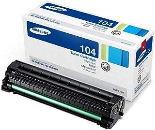 Toner Samsung Mlt-d104s D104 104s Ml-1665 Ml-1660 Ml-1860
