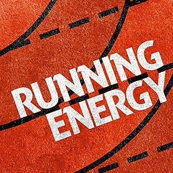 Running Energy