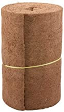 Panacea Products (88588) Bulk Coco Liner, 24-Inch